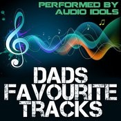 Dads Favourite Tracks Songs