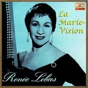 La Marie-Vision Song