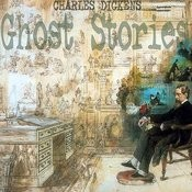 Charles Dickens: Ghost Stories Songs