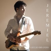 Jeremiel Songs