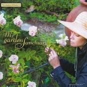 My Garden Sanctuary Songs