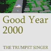 Good Year 2000 Songs