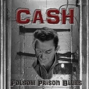 Folsom Prison Blues Songs