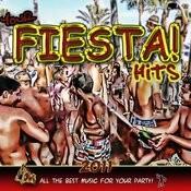 Fiesta Hits 2011 Songs