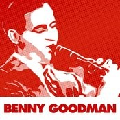 Essential Jazz Standards By Benny Goodman Songs