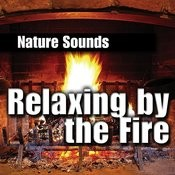 Relaxing By The Fire Songs