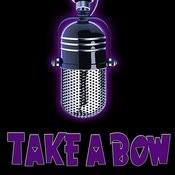 Take A Bow (Karaoke) Songs