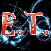 E.T. Songs