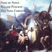 Song Of Songs Songs