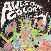 Awesome Color Songs