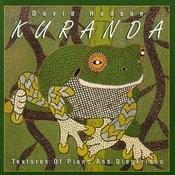 Kuranda Songs