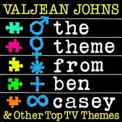 The Theme From Ben Casey & Other Top Tv Themes Songs