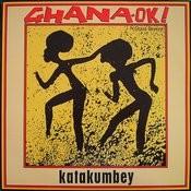 Ghana O.K.! (Ghana Beyeyie) Songs