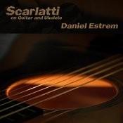 Scarlatti On Guitar And Ukulele Songs