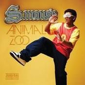 Animal Zoo Songs