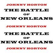 The Battle Of New Orleans Songs