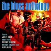Born With The Blues Song