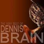 The Very Best Of Dennis Brain Songs