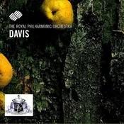 Carl Davis Songs