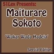 51 Lex Presents Wakar Wada Hadeja Songs