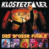 Das grosse Finale - SET Live 2010 Songs