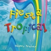 Fiesta Tropical Songs