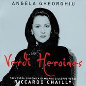 Verdi: I vespri siciliani / Act 5 -