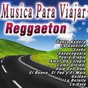 Musica Para Viajar Reggaeton Songs