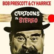 Cartoons In Stereo Songs