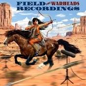 Field Recorings Songs