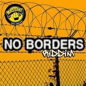 Massive B Presents: No Borders Riddim Songs
