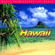 Hawaii Songs