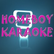 Homeboy (Karaoke) Songs