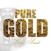Pure Gold - Leroy Smart Songs