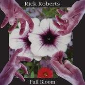 Full Bloom Songs