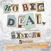 No Big Deal Song