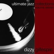 Ultimate Jazz Collections-Dizzy Gillespie-Vol. 11 Songs