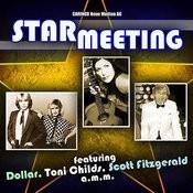 Star Meeting Songs