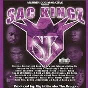 Sac Kingz Songs