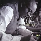 Doin' The Gigi Songs