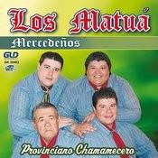 Provinciano Chamamecero Song