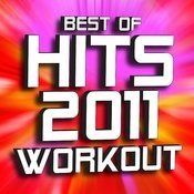Moment 4 Life (Workout Mix + 125 Bpm) Song