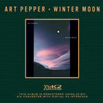 Winter Moon Songs