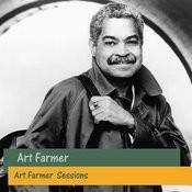 Art Farmer Sessions Songs