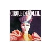 Cirque Du Soleil Songs