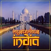 Mysterious India Songs