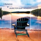 Music For Quiet Moments Songs