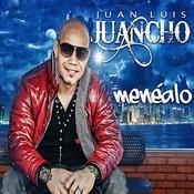 Menealo Song