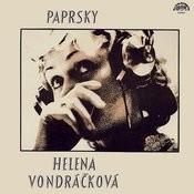 Paprsky Songs