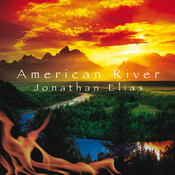 American River Songs
